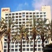 San Diego Marriott - Mission Valley