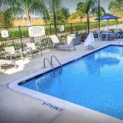 SpringHill Suites - Houston Pearland