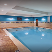 Hampton Inn & Suites - Claremore