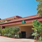 La Quinta Inn & Suites - SeaWorld Area