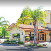 La Quinta Inn - Stockton
