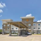 La Quinta Inn & Suites - West