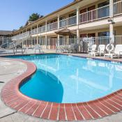 Quality Inn & Suites - Woodland
