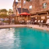 TownePlace Suites - Yuma
