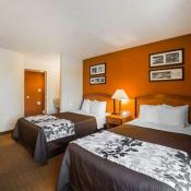 Sleep Inn - South Jordan