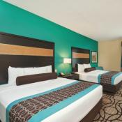 La Quinta Inn and Suites - Carlsbad