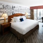 Hotel RL - Salt Lake City