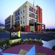 Home2 Suites by Hilton South Jordan