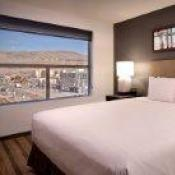 Hyatt House Salt Lake City Downtown