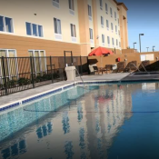 Hampton Inn & Suites - Pittsburg