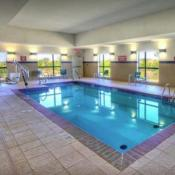 TownePlace Suites - OKC Airport