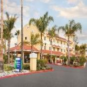 Holiday Inn Express & Suites - Escondido