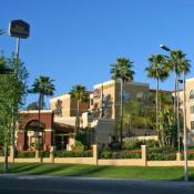 Best Western - Escondido