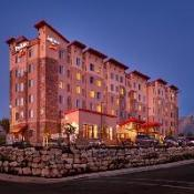 Residence Inn South Murray