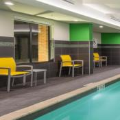Holiday Inn Express & Suites - Norman