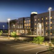 Home2 Suites by Hilton - Phoenix Chandler