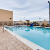 Drury Inn & Suites - Chandler