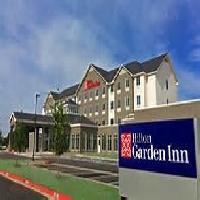 Hilton Garden Inn   Lubbock ...