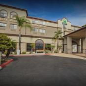 Holiday Inn Express - Mira Mesa