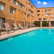 Best Western Plus - Tempe by the Mall