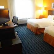 Country Inn & Suites - Phoenix Airport