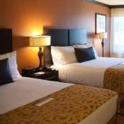 Park Inn by Radisson SLC - Midvale