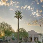 Lexington Inn & Suites - Goodyear