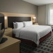TownePlace Suites - San Diego Carlsbad/Vista