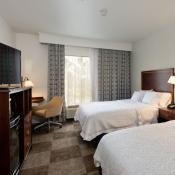Hampton Inn & Suites Siegen Lane