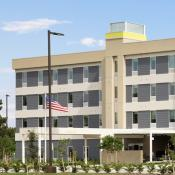 Home2 Suites by Hilton - Willowbrook