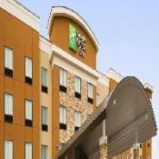 Holiday Inn Express & Suites - Waco South