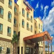 SpringHill Suites by Marriott - Waco