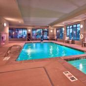 TownePlace Suites - Salt Lake City West Valley