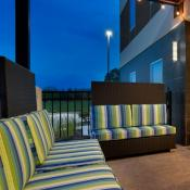 Home2 Suites Siegen Circle