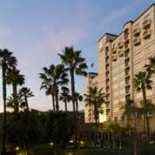DoubleTree - San Diego/Mission Valley