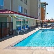 TownePlace Suites Gonzales