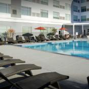 Cambria Suites - Chandler