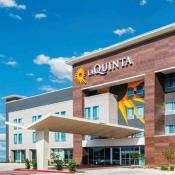 La Quinta Inn & Suites - Airport