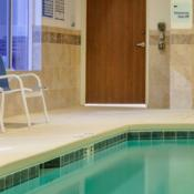 Holiday Inn Express & Suites - Albuquerque Airport