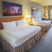 Red Lion Inn & Suites - Goodyear