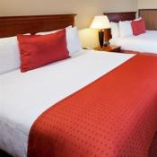 Best Western Plus - Las Vegas South