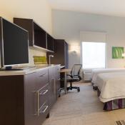 Home2 Suites - OKC Airport