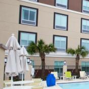 Holiday Inn Express & Suites -  NW Hwy 290
