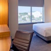 Hyatt Place Houston NW - Cy Fair