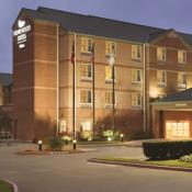 Homewood Suites - Houston NW