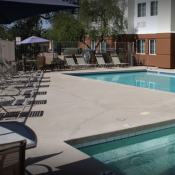 Candlewood Suites - Phoenix North