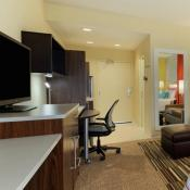 Home2 Suites - Owasso