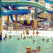 Great Wolf Lodge - Scottsdale