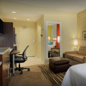 Home2 Suites By Hilton - Gilbert
