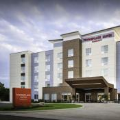TownePlace Suites Edwardsville
